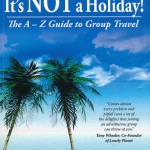 IMG It's NOT a Holiday! Cover psrc