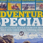MCN Adventure Supplement 2014 psr
