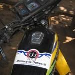 MoR Bike